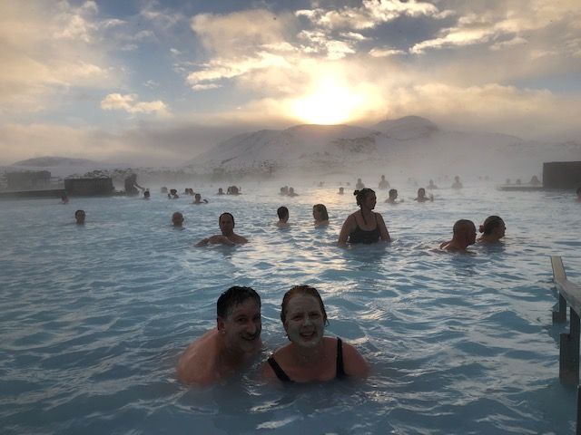 The Blue lagoon.jpg