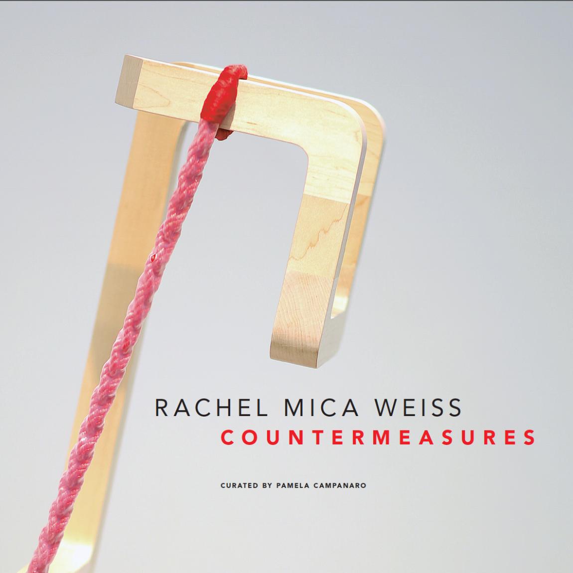CounterMeasures Catalog