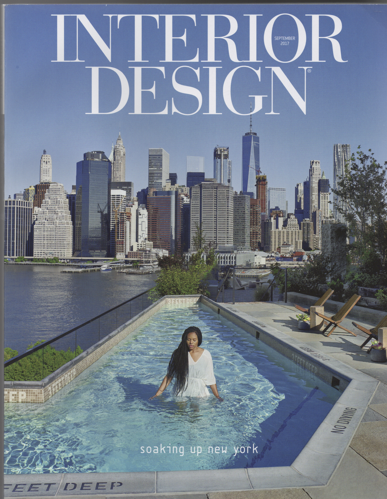 Interior Design Magazine copy.jpg