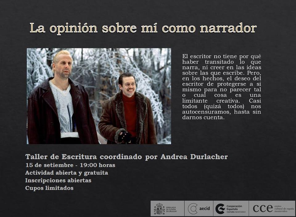 opinion narrador.jpg