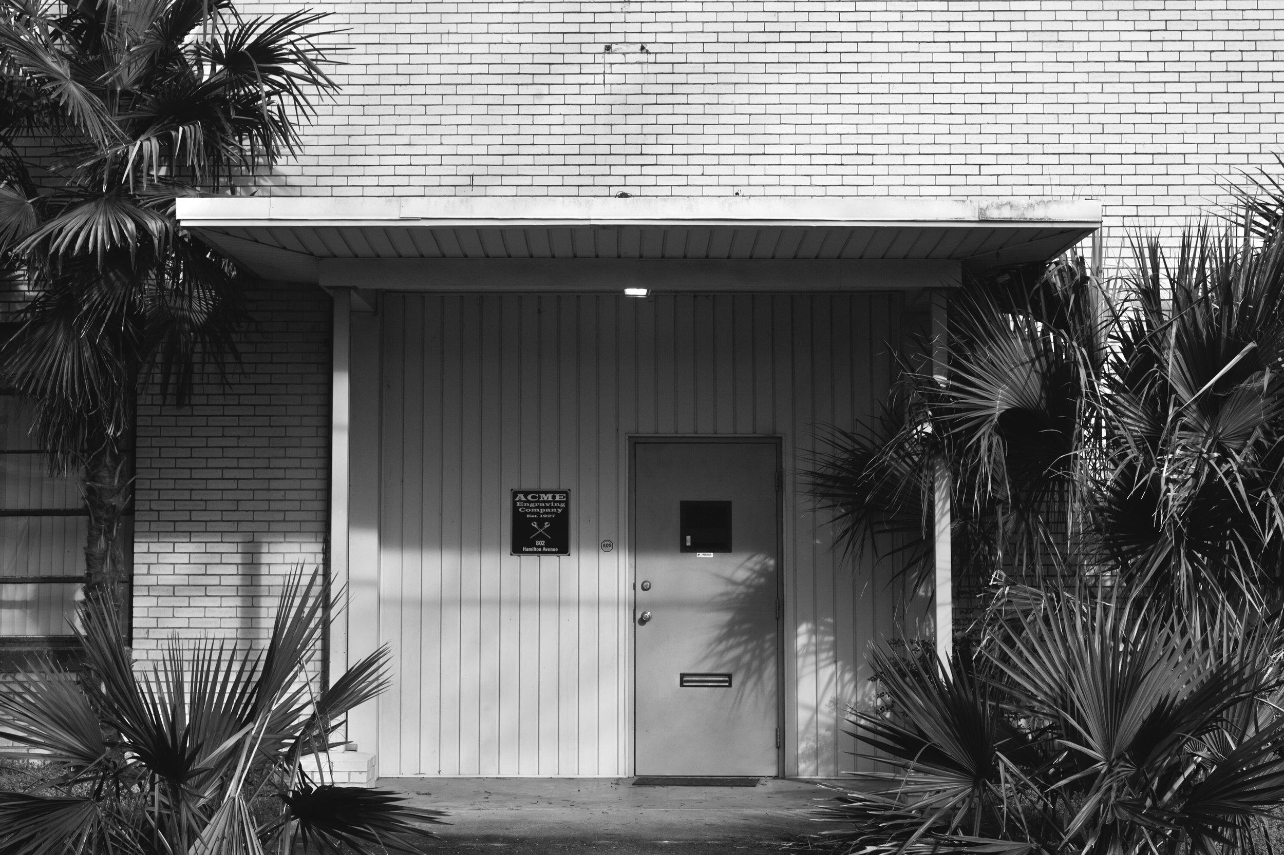 palmprison3.jpg