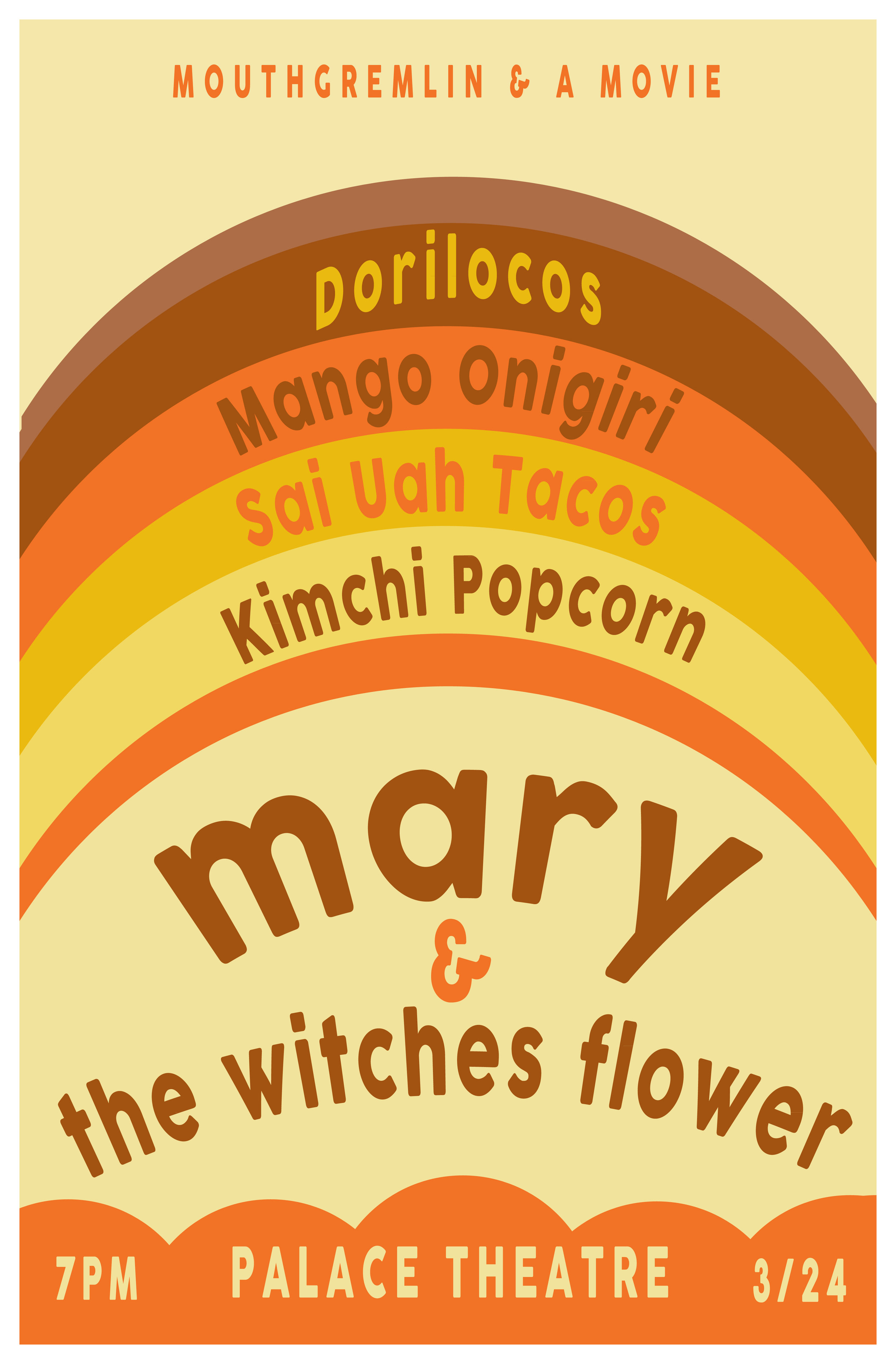 Mary&Witch.jpg