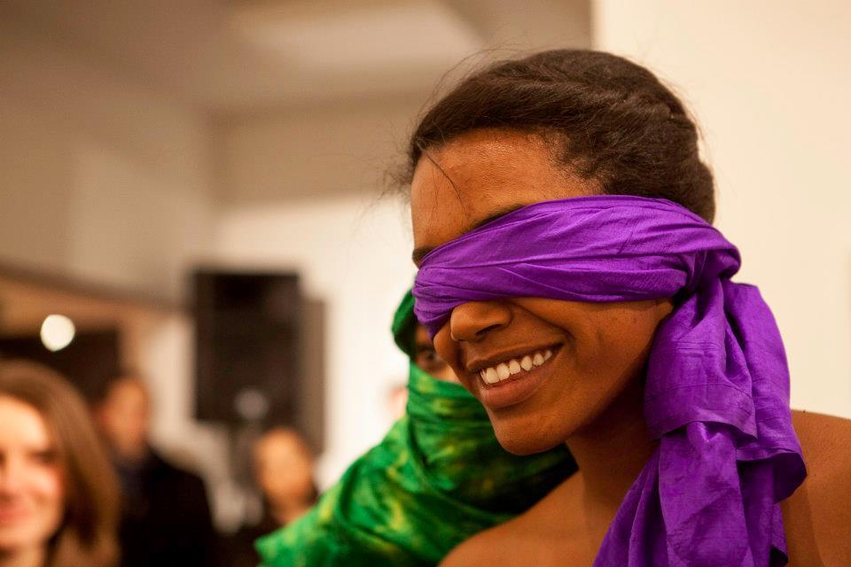 TKaV blindfold2.jpg