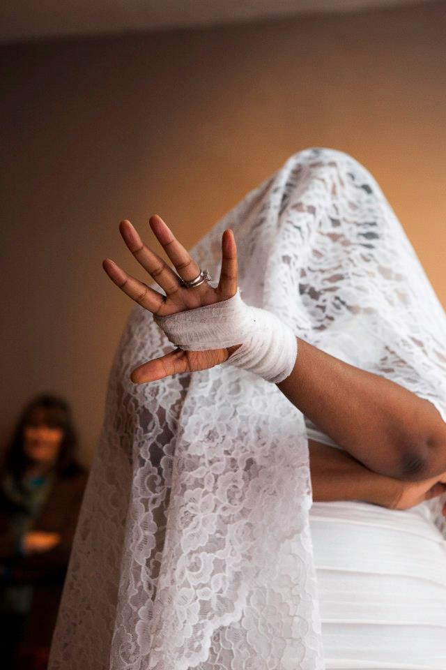 TKaV bride2.jpg