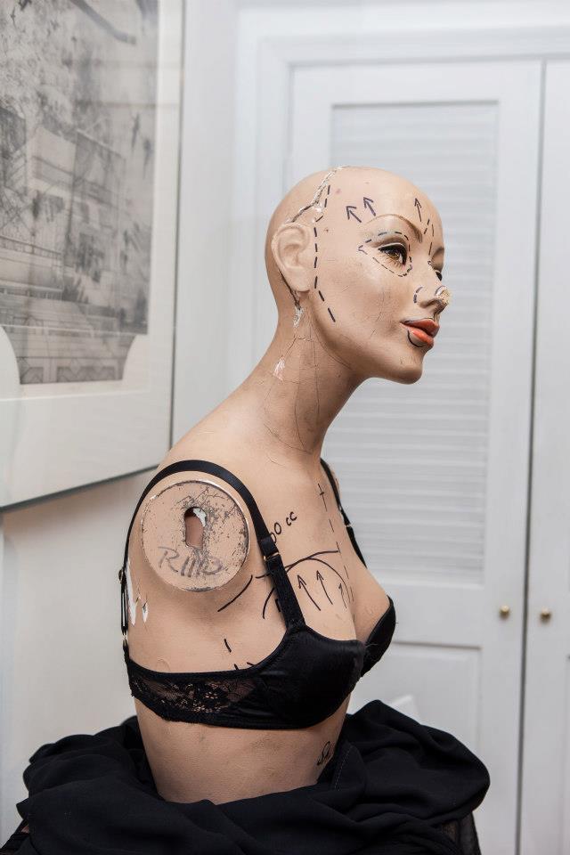 TKaV mannequin.jpg
