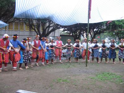 Taiwan- folk dance.jpg