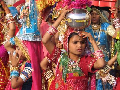 India- girl.jpg