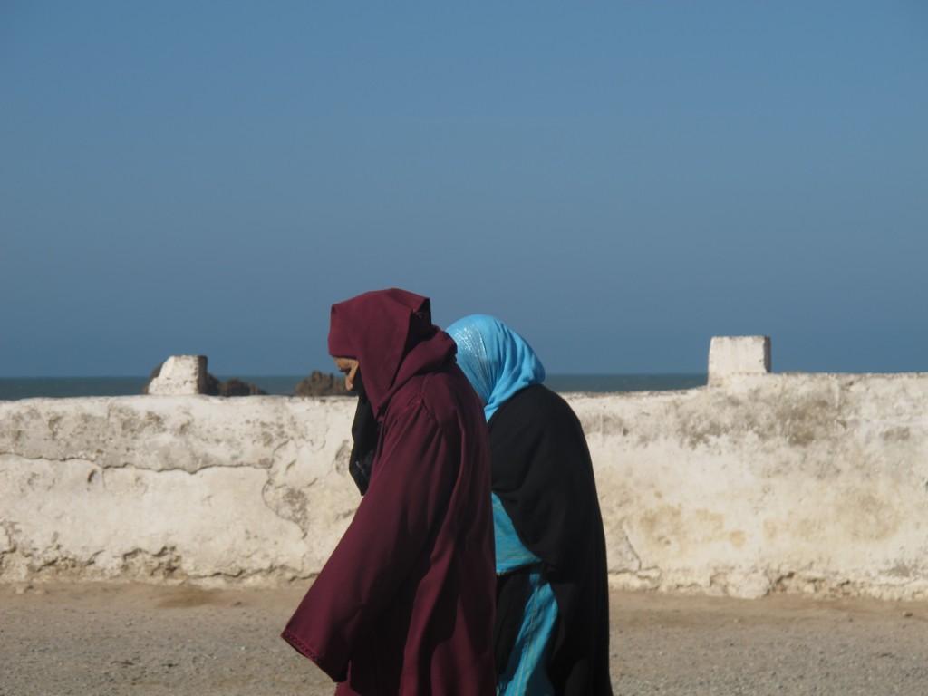 Morocco- essaouira.jpg