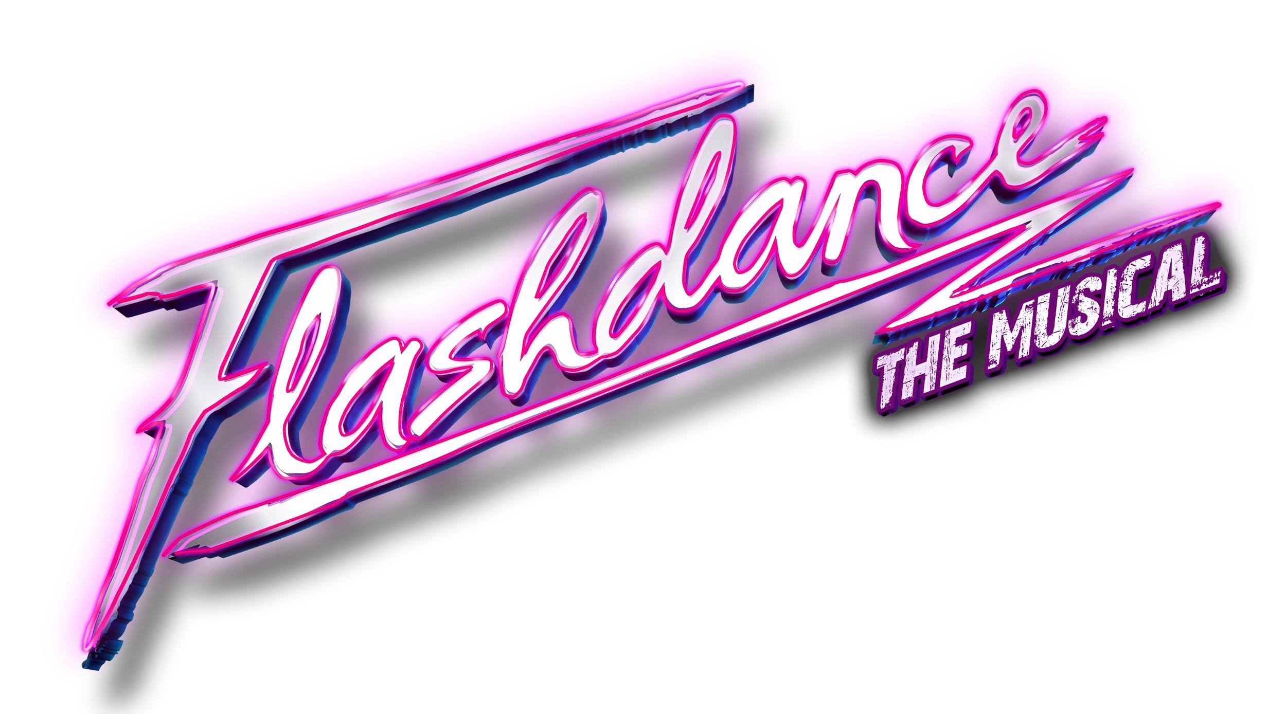 FLD Logo.jpg