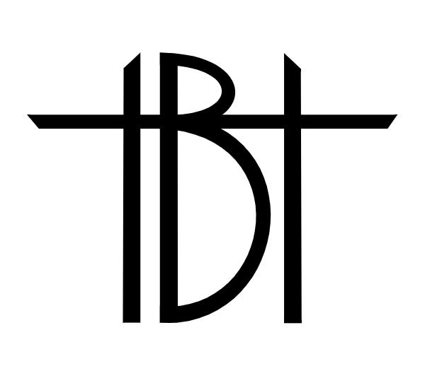 HB Stamp V1.jpeg