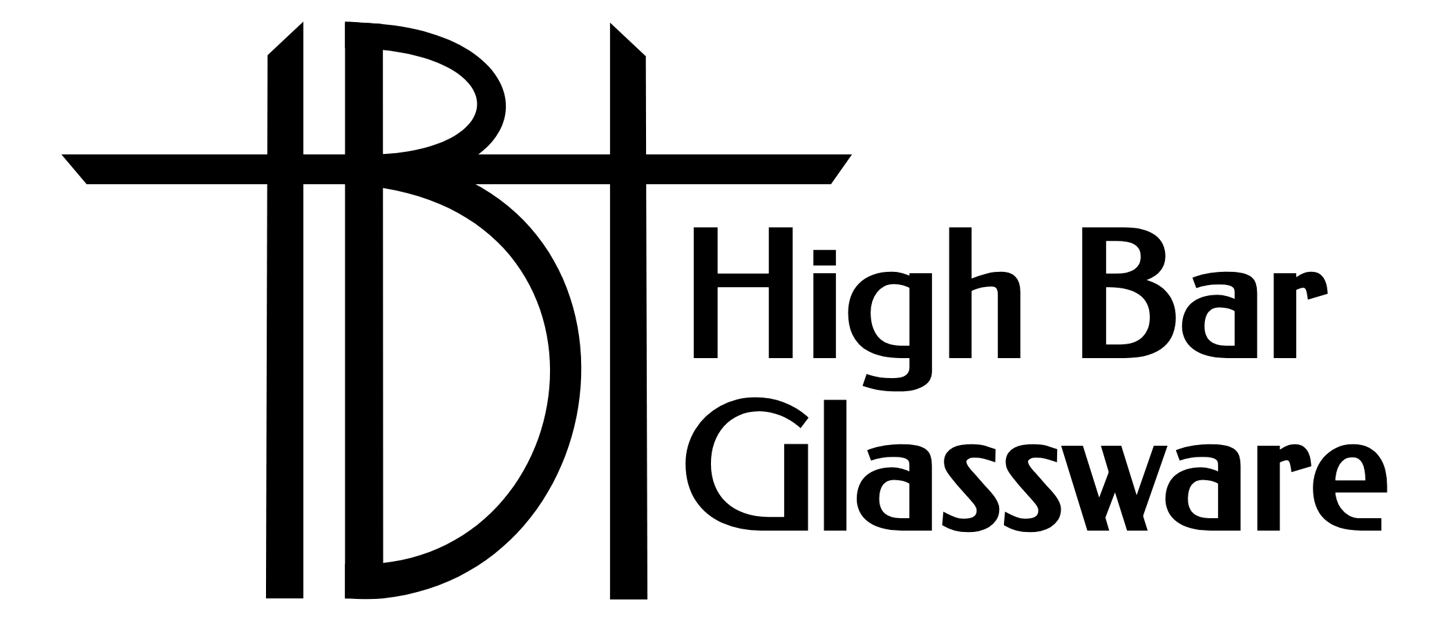 HB Logo Stamp 2.1.jpeg