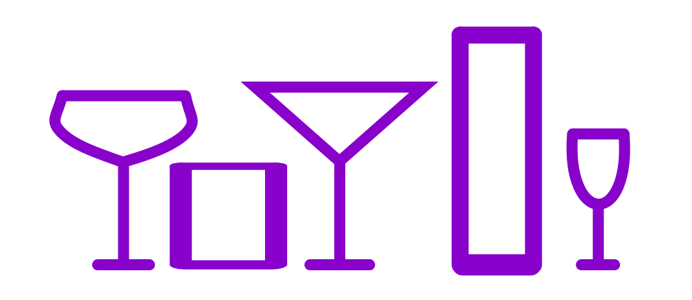 Cocktail Collection 1.png
