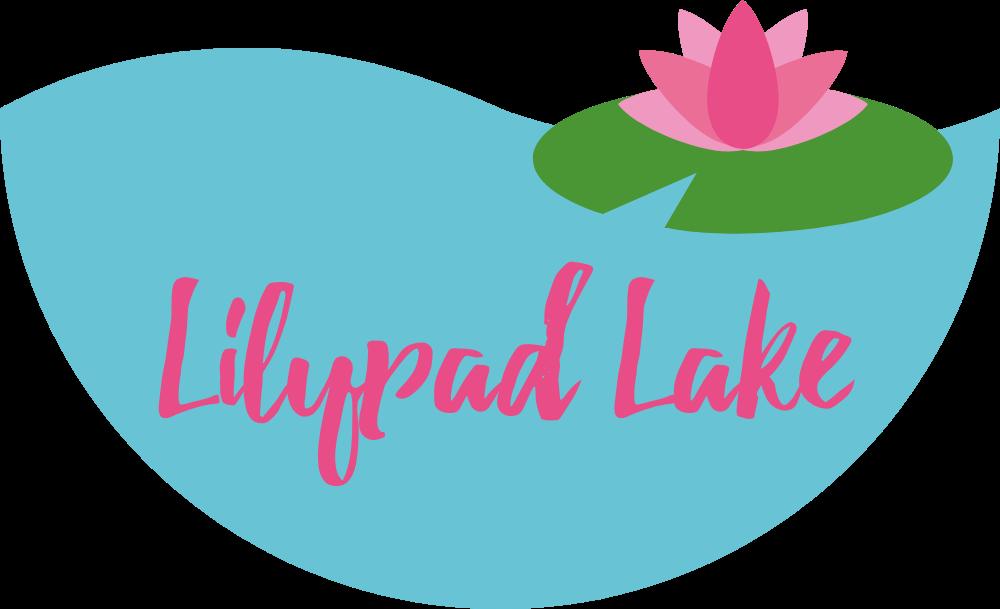 LPL Logo Lake Magenta 2.png