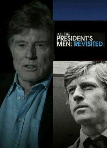 all-the-president-s-men-revisited.jpeg