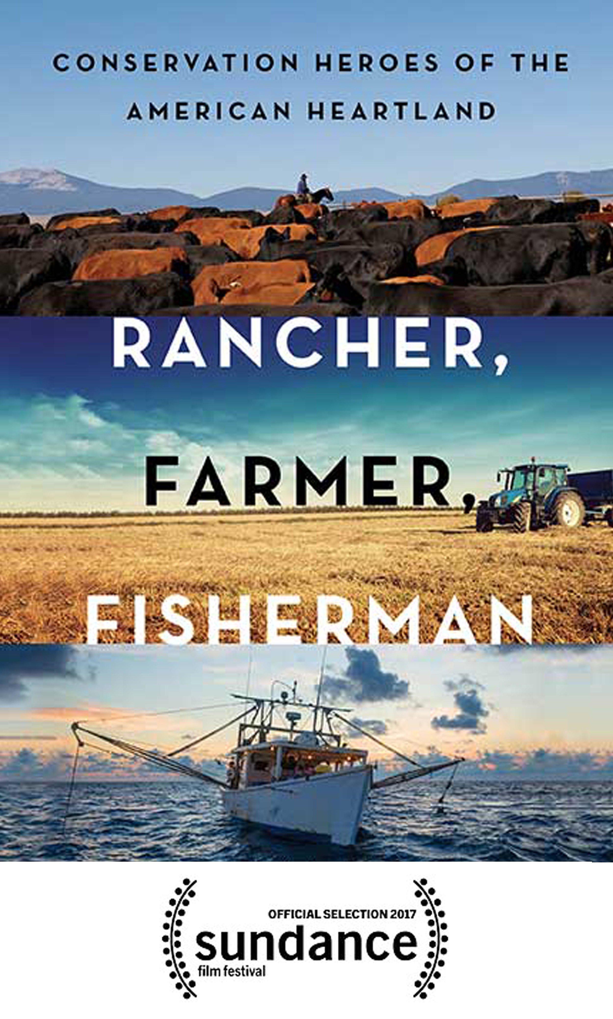 rancher farmer.jpg