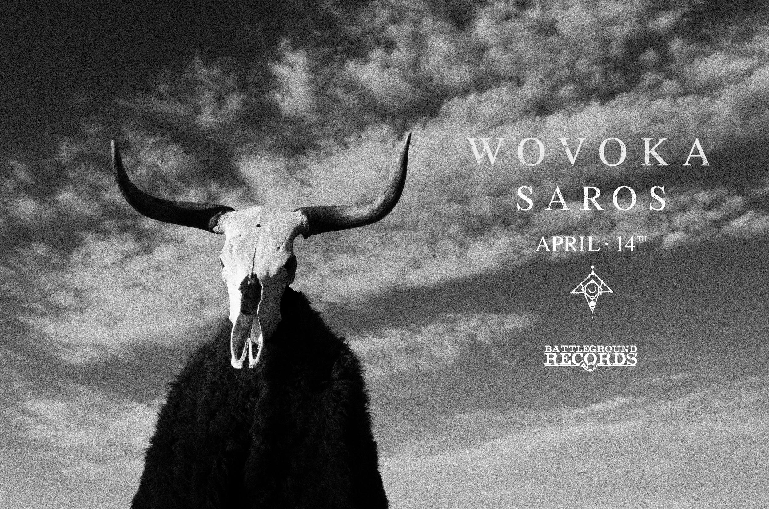 Saros_Wovoka_facebook_banner-BG_logo.jpg