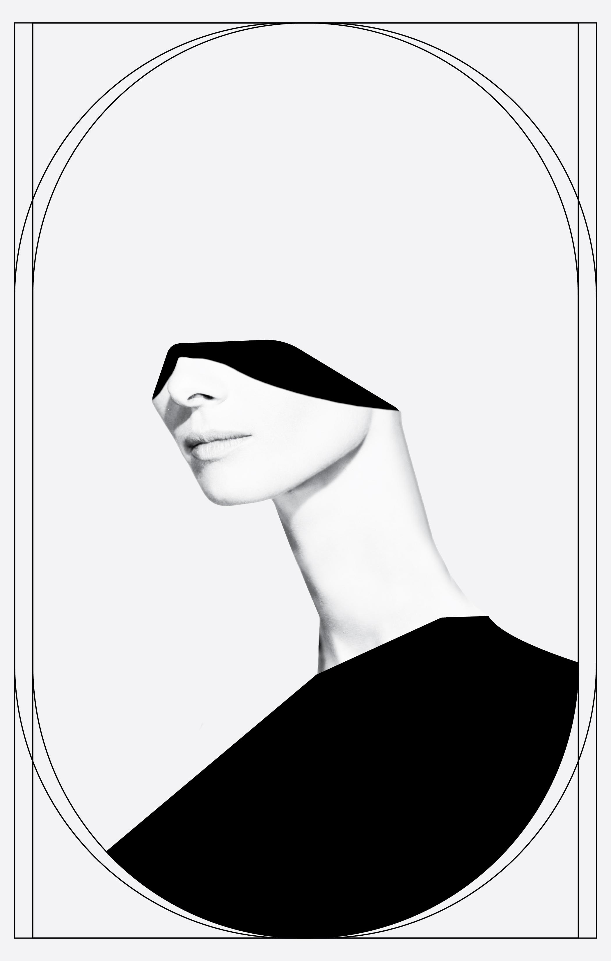 neck-01.jpg