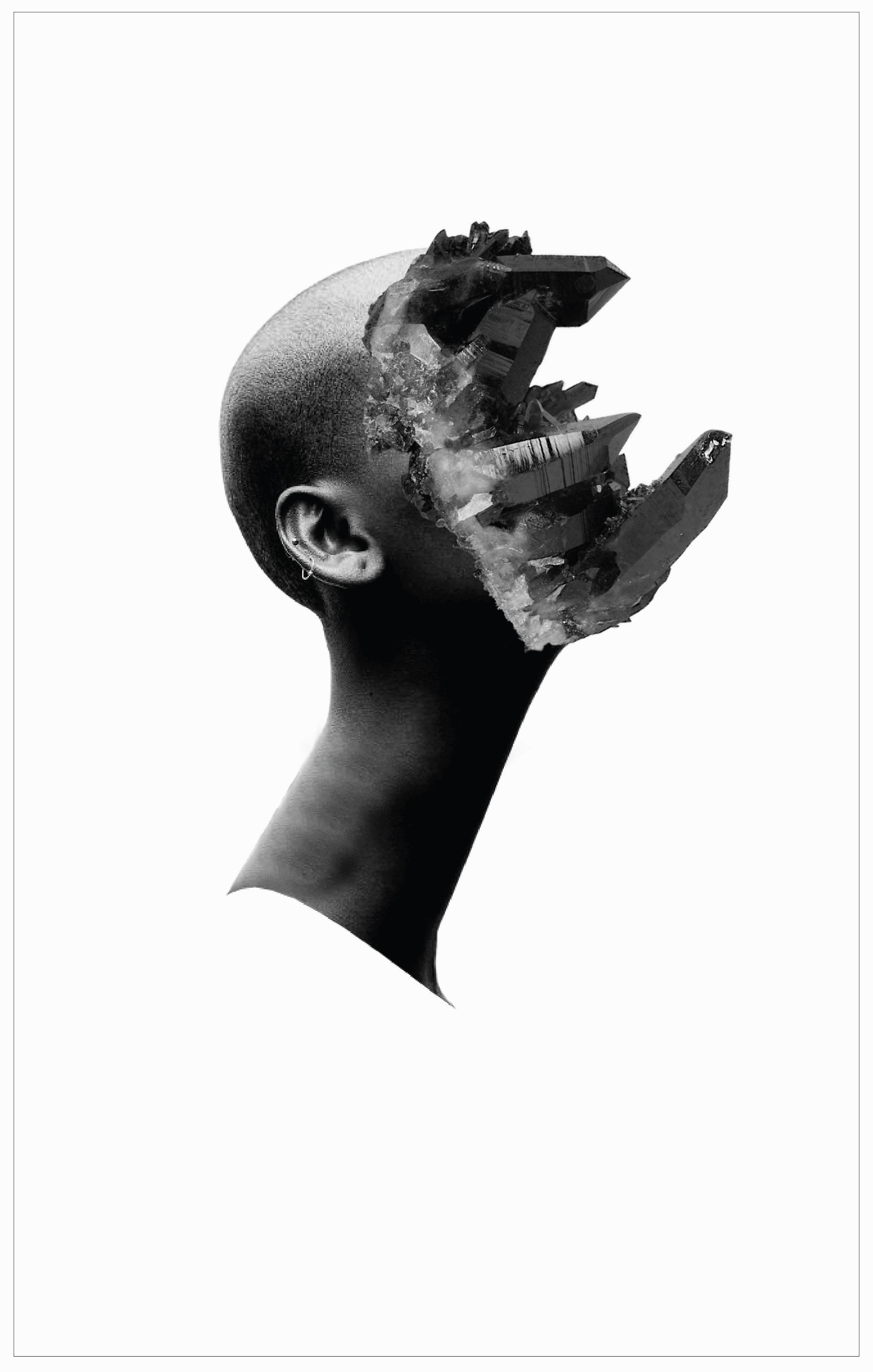 neck21-01.jpg