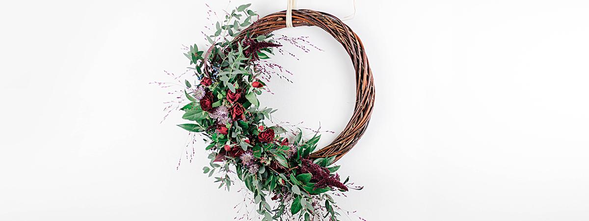 Wreath-Workshop_header.jpg