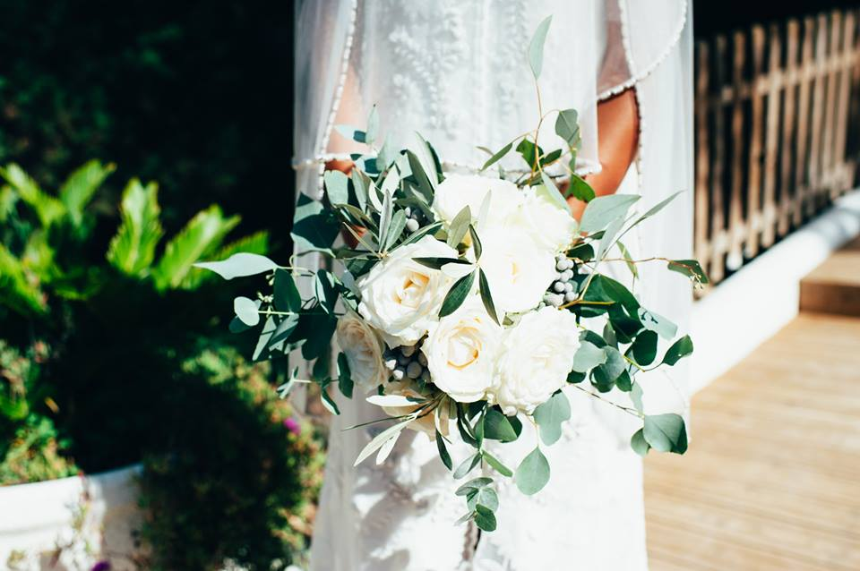 agee wedding 1.jpg