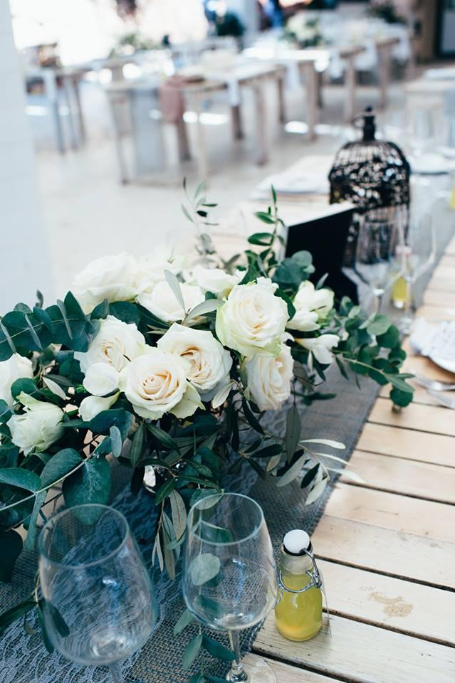 agee wedding flowers.jpg