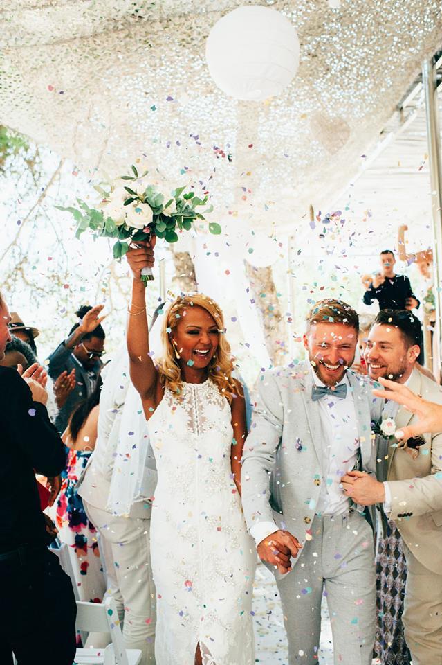 agee wedding ibiza 1.jpg