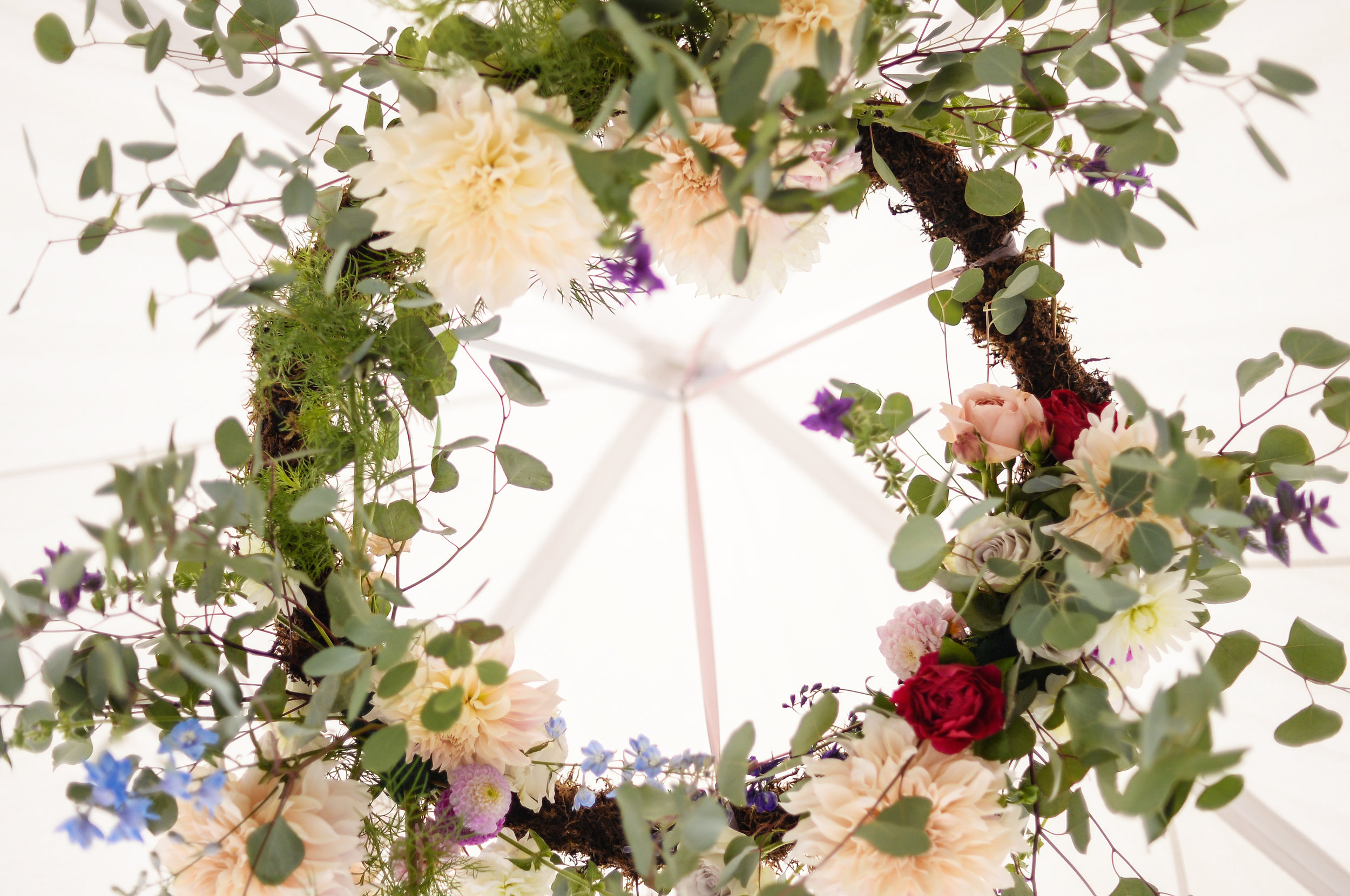 WeddingFlowers_ (19 of 56).jpg