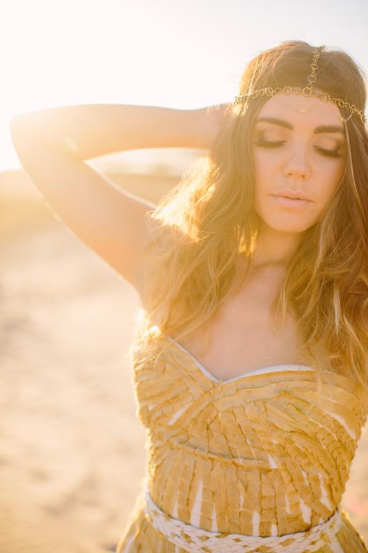 DanielleCapitoPhotography-84.jpg