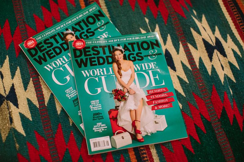 destination-wedding-photographer-5.jpg