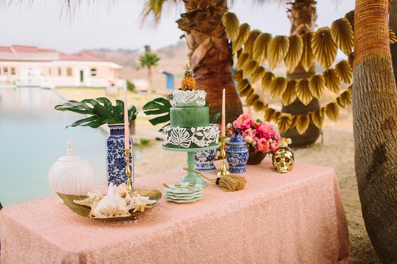 caribbean-wedding-photographer-1.jpg
