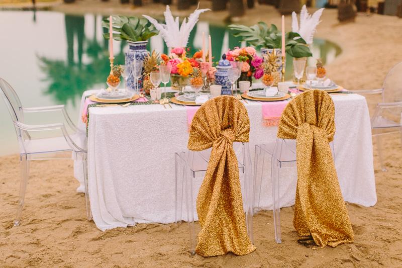 caribbean-wedding-photographer-14.jpg