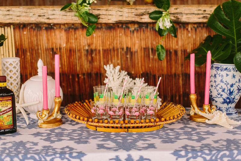 caribbean-wedding-photographer-16.jpg