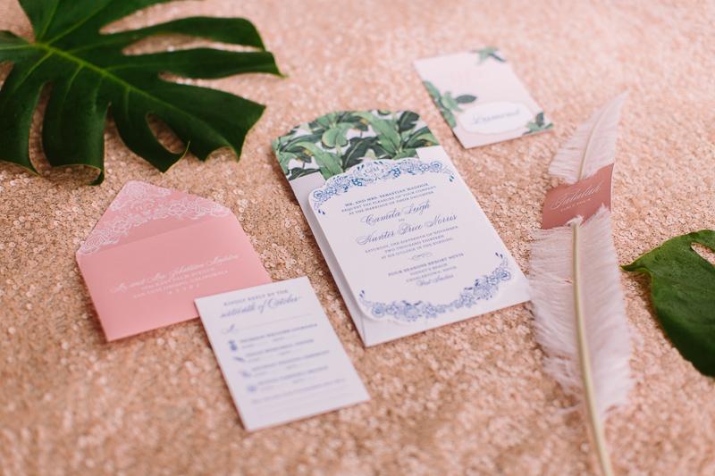 caribbean-wedding-photographer-19.jpg