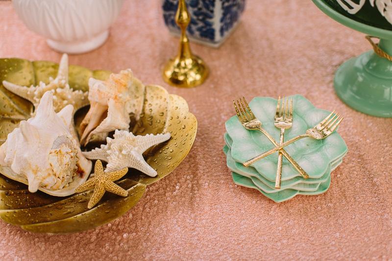 caribbean-wedding-photographer-2.jpg