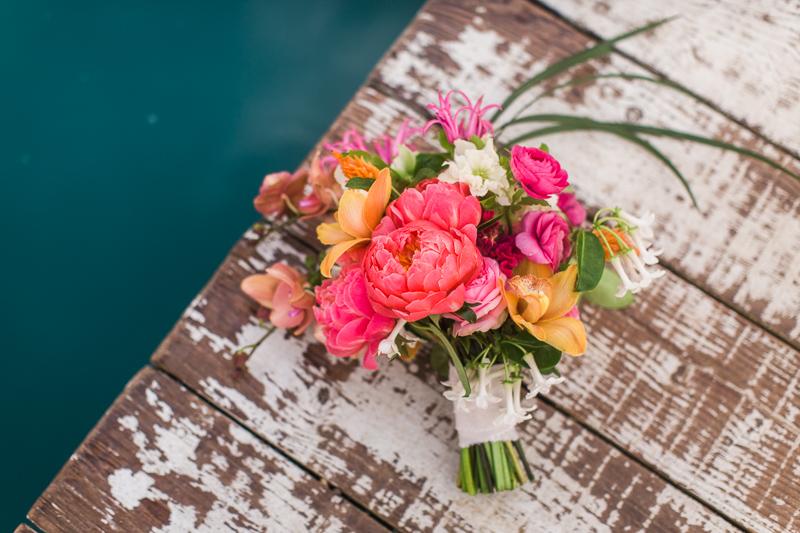 caribbean-wedding-photographer-26.jpg