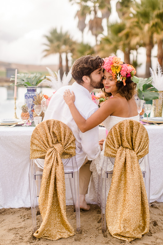 caribbean-wedding-photographer-28.jpg