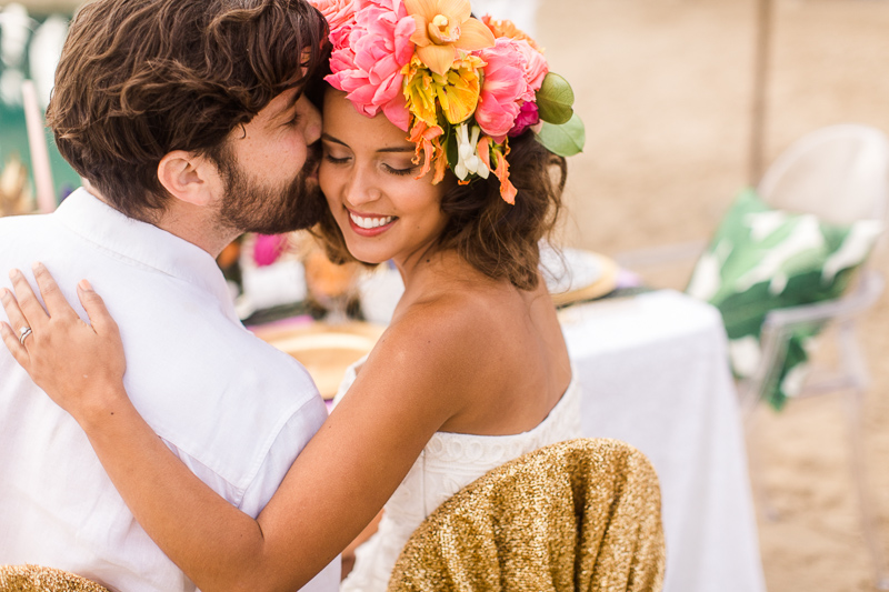 caribbean-wedding-photographer-29.jpg