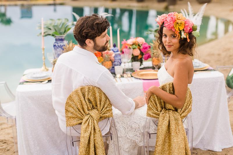 caribbean-wedding-photographer-31.jpg