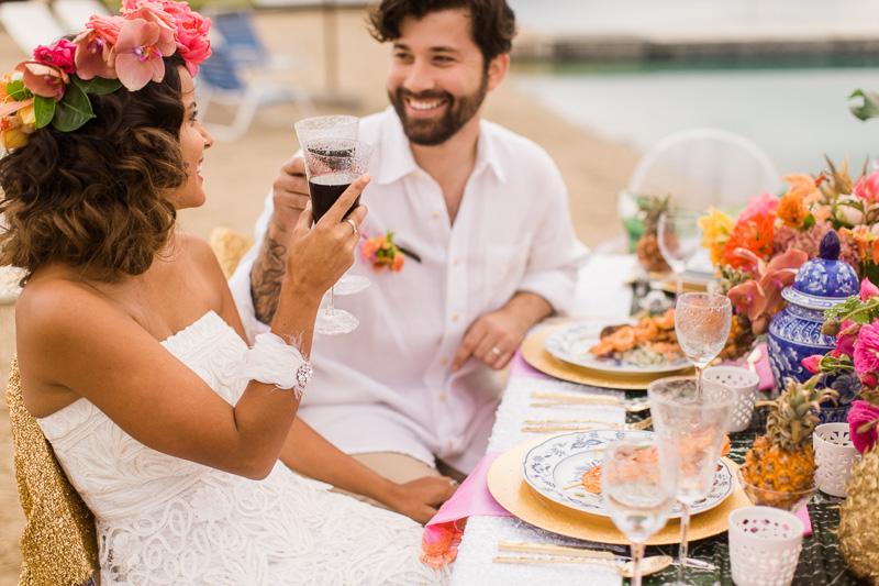 caribbean-wedding-photographer-33.jpg