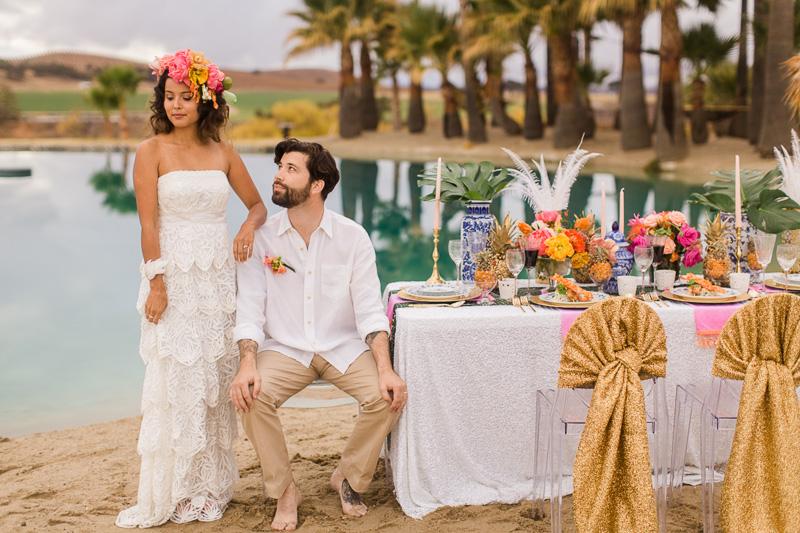 caribbean-wedding-photographer-35.jpg