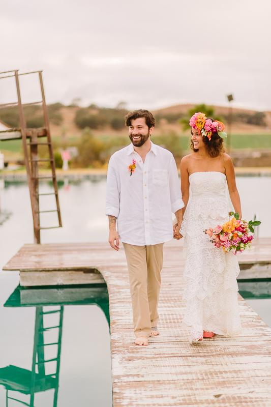 caribbean-wedding-photographer-37.jpg