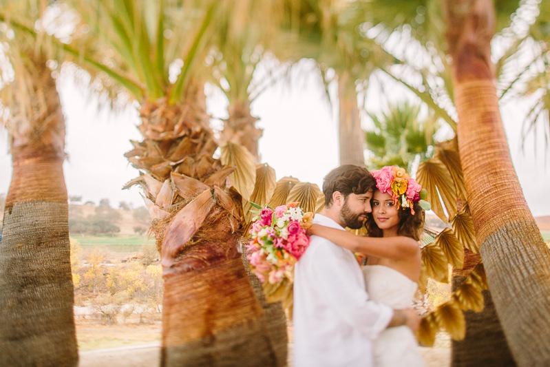 caribbean-wedding-photographer-38.jpg