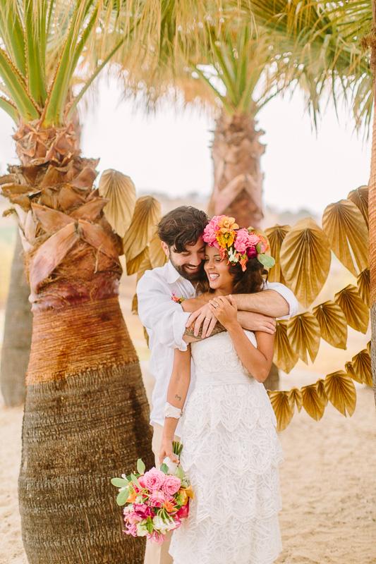caribbean-wedding-photographer-39.jpg