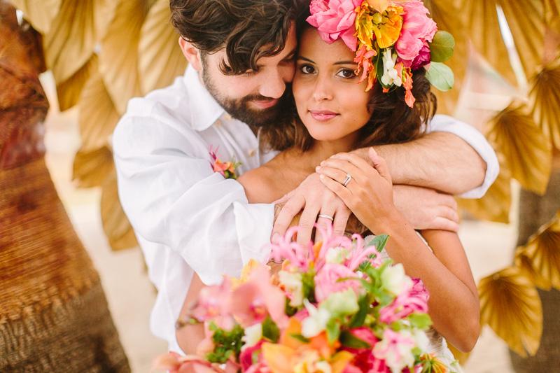 caribbean-wedding-photographer-40.jpg