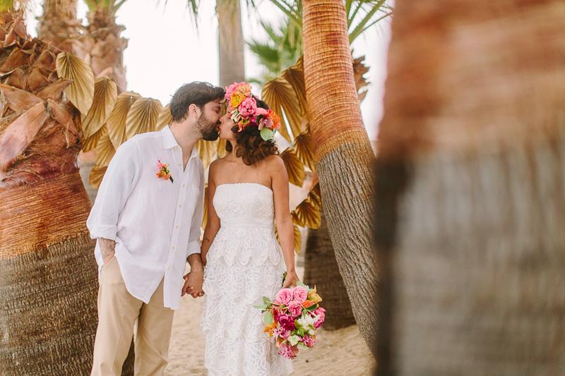 caribbean-wedding-photographer-41.jpg