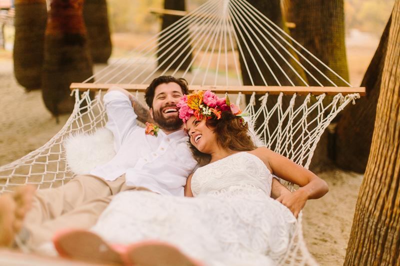 caribbean-wedding-photographer-45.jpg