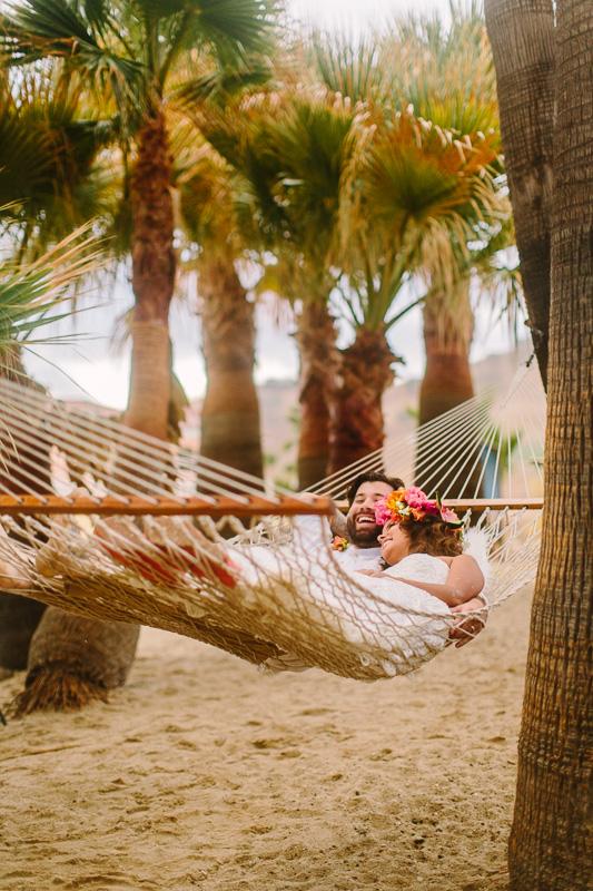 caribbean-wedding-photographer-46.jpg