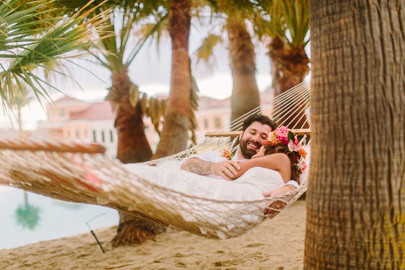 caribbean-wedding-photographer-47.jpg