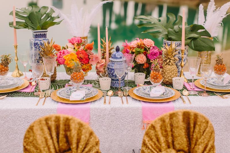 caribbean-wedding-photographer-7.jpg