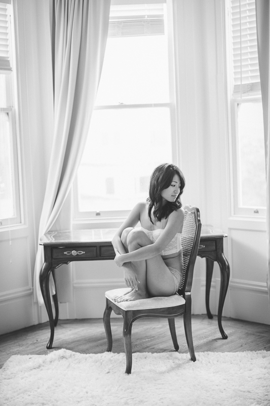 boudoir-photographer-2.jpg